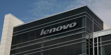 lenovo  mobile company