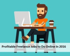 Top Ten Most Profitable Freelance Jobs to Do Online In 2016.jpj