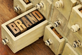 Top Ten Ways to Build A Million Dollar Brand