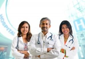 richest indian doctors