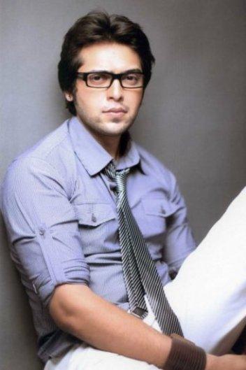 Qualification of Fahad Mustafa