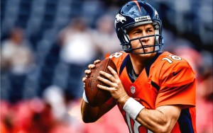 net worth of Peyton Manning