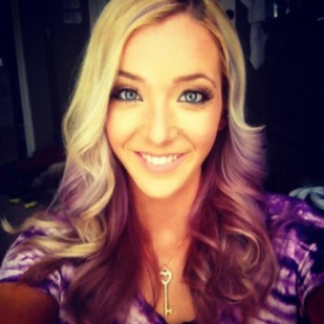 Jenna marbles youtube vlogger