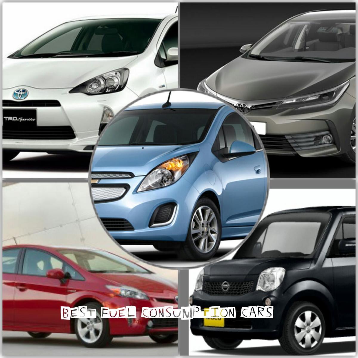 top 10 fuel efficient cars used in pakistan smart earning methods. Black Bedroom Furniture Sets. Home Design Ideas