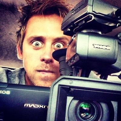 Roman Atwood's youtube career