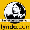 Top 10 Alternatives to Lynda.com