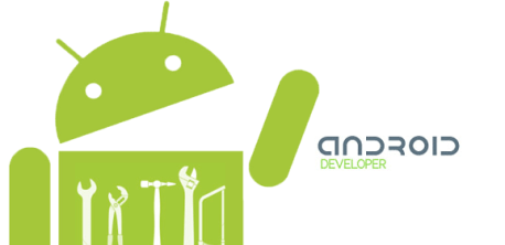 developer.android