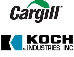 cargil-and-koch