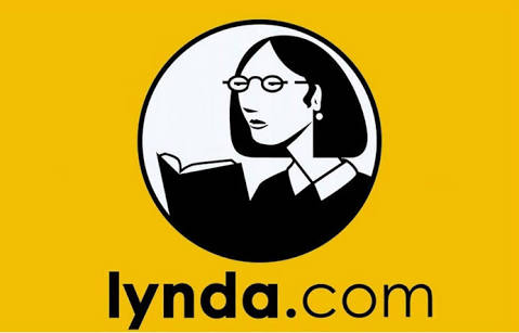 Lynda learn ios