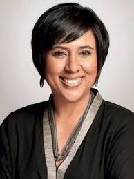 barkha dutt news anchor