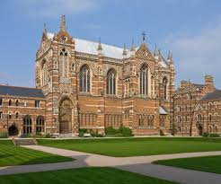 university-of-oxford-united-kingdom