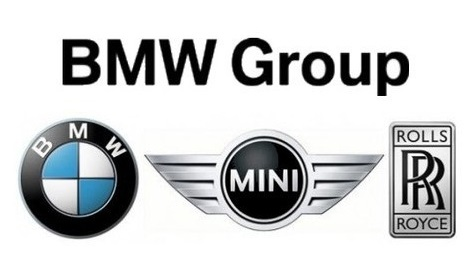 bmw-group reputed