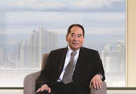 henry-sy Philippines entrepreneur