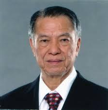 lucio-tan Philippines entrepreneur