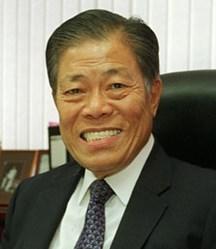 goh-cheng-liang entrepreneur