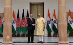 10 India Loves Afghan People