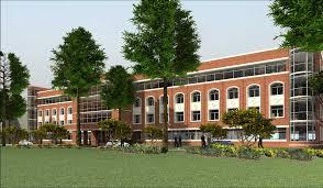 nangarhar-university