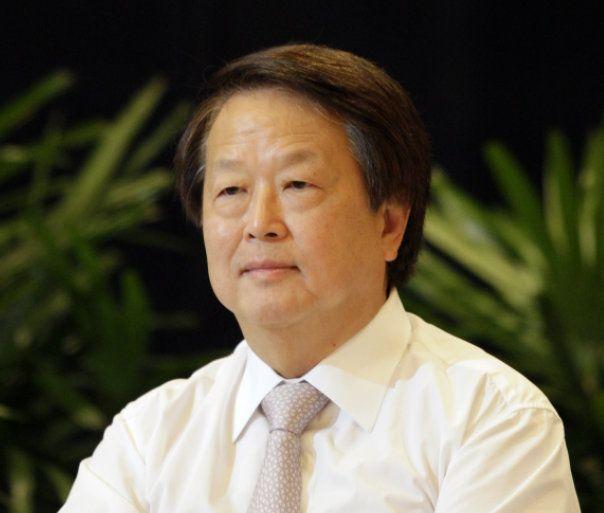 kuok-khoon-hong entrepreneur