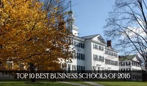 sem-top-10-business-schools-of-2016