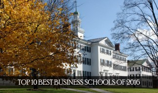 sem-top-10-business-schools-of-2017