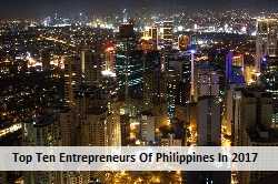 top-ten-entrepreneurs-of-philippines-in-2017