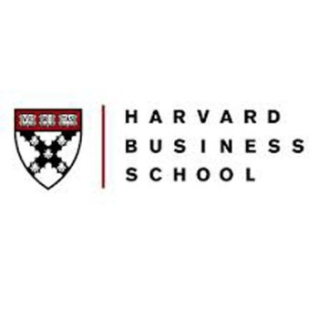 sem-harvard-business-schools
