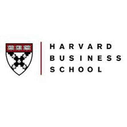 sem-harvard-business-schools