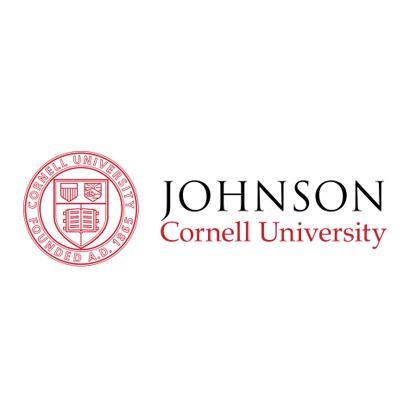 sem-samuel-curtis-johnson-graduate-school-of-management-2016