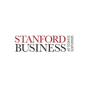 sem-stanford-graduate-business-schools-2017