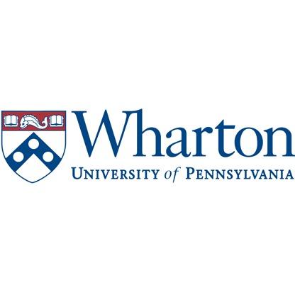 sem-wharton-school
