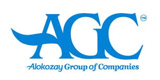 Afghanistan manufacturer