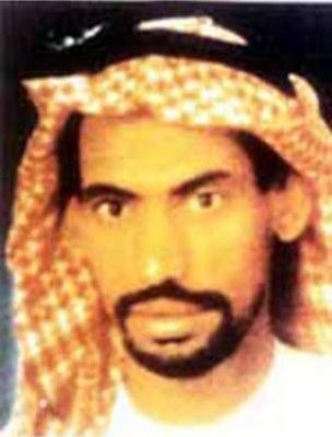 ali-saed-bin-ali-el-hoorie