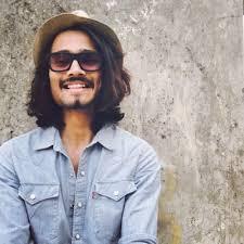 bhuvan-bam youtuber