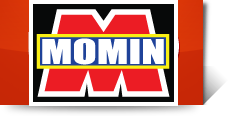 6-momin-oil-industries