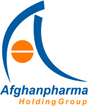 8-afghanpharma