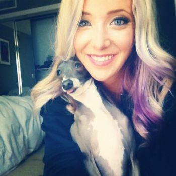 sem-jenna-marbles-and-her-cutie