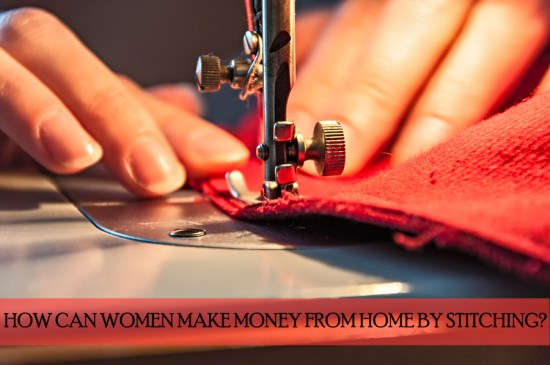 SEM-Women-can-Make-Money-from-Home-by-Stitching