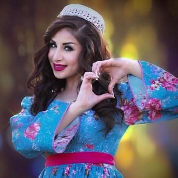 SEM-Arezo-Nikbin-Afghan-Singer-2017