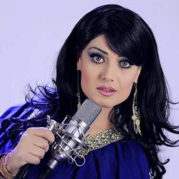 SEM-Roya-Doost-Afghan-Singer-2017