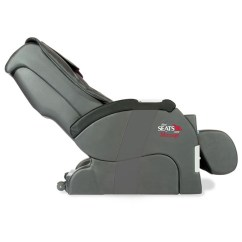Used Vending Massage Chairs For Sale Childrens Lounge Chair Commercial Smarte Carte Massagechairs