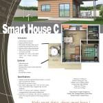 SmartHouse C