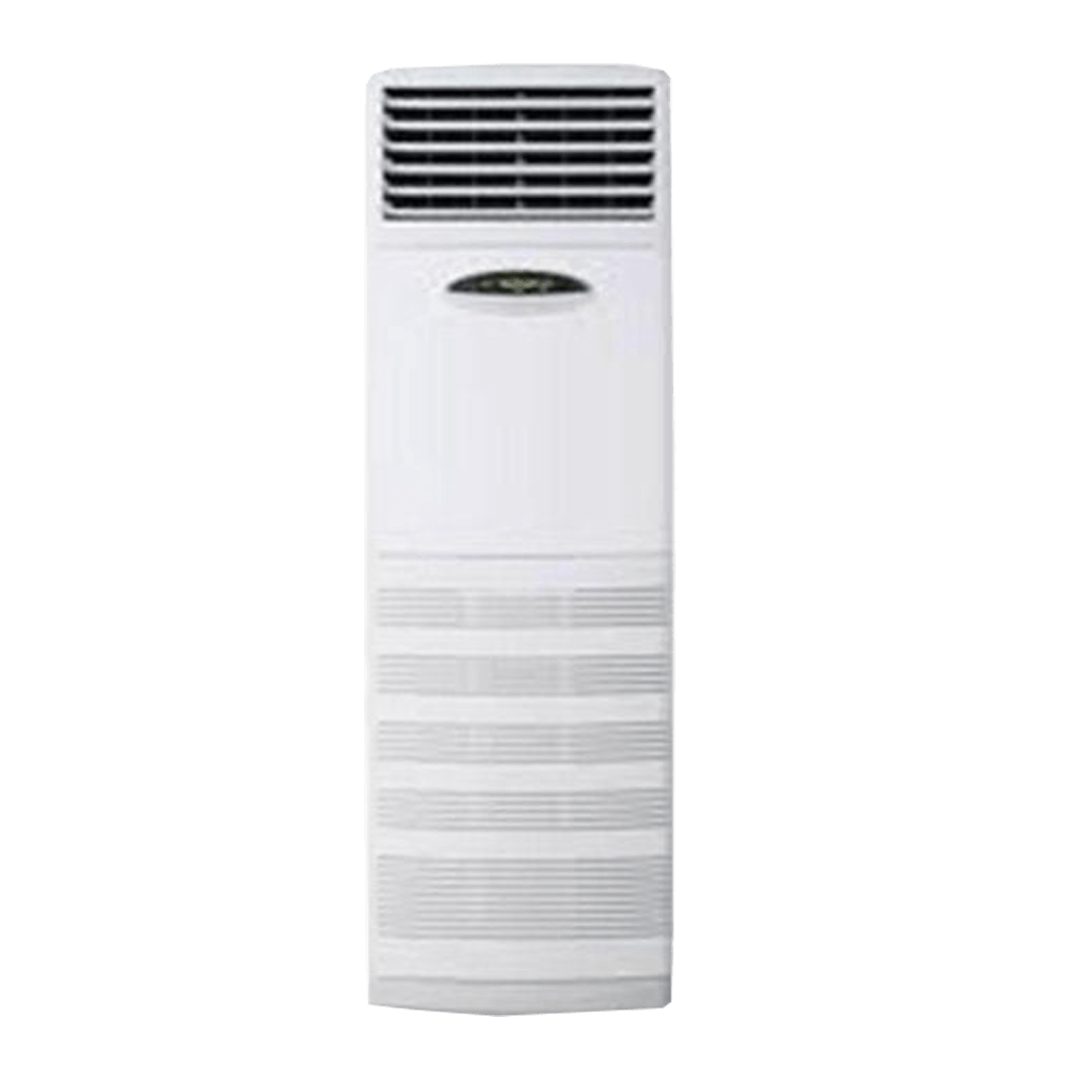 LG Package Unit Floor Standing Air Conditioner 10 HP – White