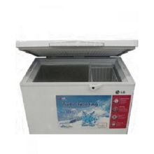 LG Chest Freezer 175Litres