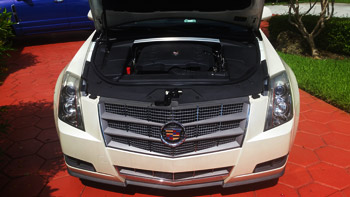 Bosch Wiring In Cadillac Ats | Online Wiring Diagram on