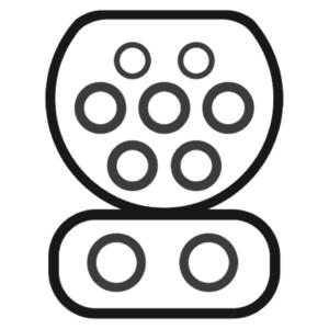30ampere ladestecker suzuki eiger wiring diagram ladekabel und fur e autos qual der wahl smarter das kombinierte ladesystem auch combo 2 genannt erweitert den typ stecker dank zwei weiterer kontakte beherrscht ccs neben wechselstromladung die
