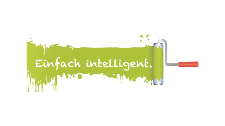 Smarter Service Award 2012 - Einfach intelligent.