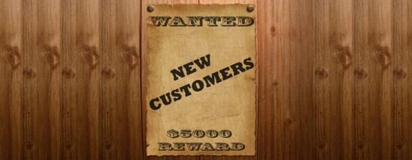 Leadgenerierung ist und bleibt die zentrale Herausforderung im B2B-Marketing!