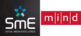 Studienpartner SME mind