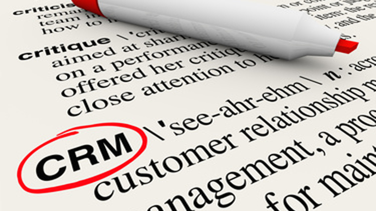 Social CRM. Vom Service-Angebot zum Herzstück der Social Media Kommunikation.