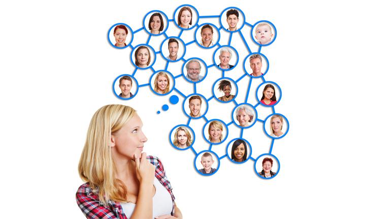Wie ticken Ihre Facebook-Fans?